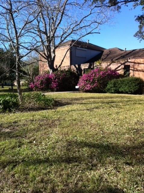 1918 Acacia Street, League City, TX 77573 (MLS #10148147) :: Texas Home Shop Realty