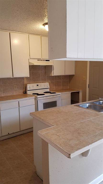 12234 Wild Pine Drive D, Houston, TX 77039 (MLS #10249166) :: Texas Home Shop Realty