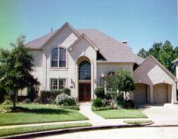3903 S Dawn Cypress Court, Houston, TX 77059 (MLS #10263425) :: Texas Home Shop Realty