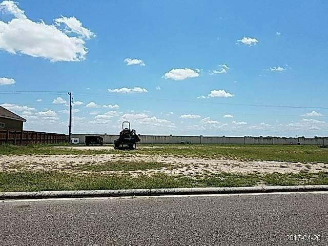 0 Bryan Loop, Rio Grande City, TX 78582 (MLS #10266594) :: Giorgi Real Estate Group