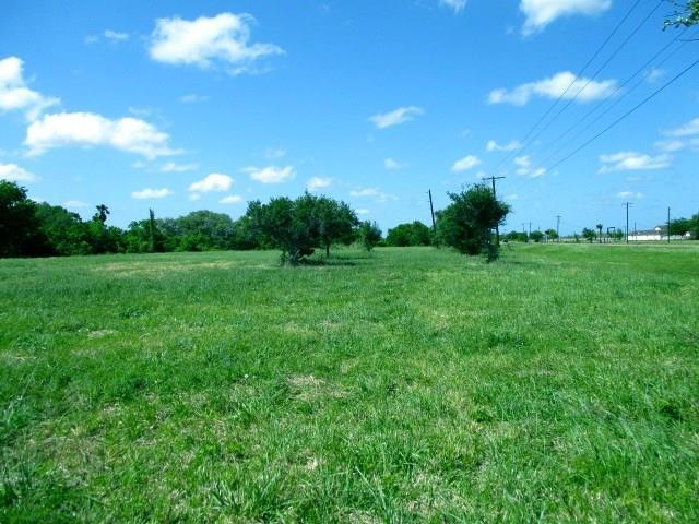 0 Fm 457 Highway, Sargent, TX 77414 (MLS #10278031) :: The Sansone Group