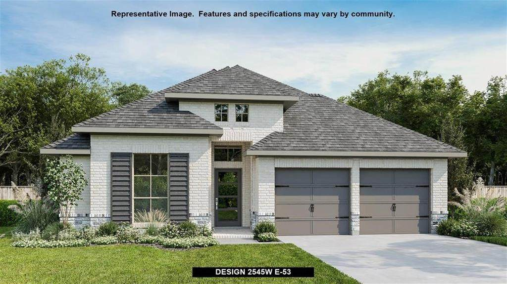 4119 Maple Glen Drive - Photo 1