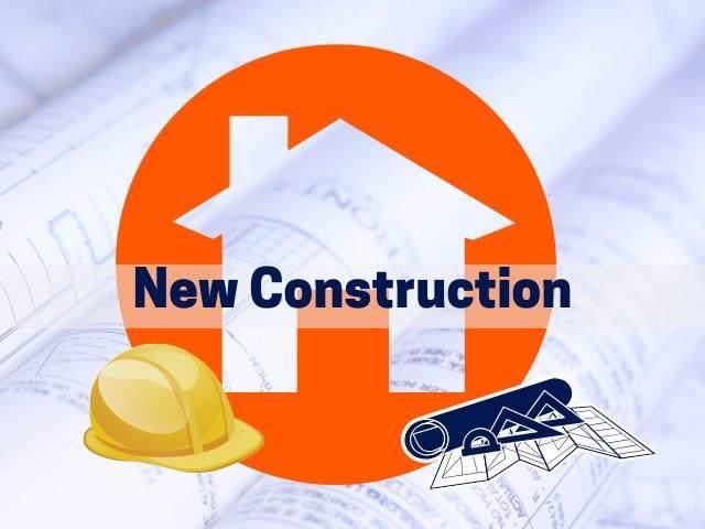 206 Tara Lane, Lumberton, TX 77657 (MLS #10326397) :: Texas Home Shop Realty