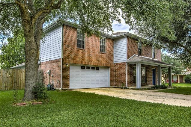 22518 Old Church Lane, Katy, TX 77449 (MLS #10351339) :: Magnolia Realty