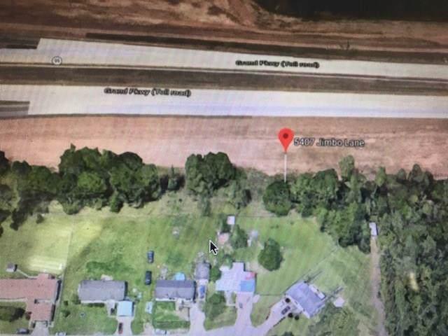 5407 Jimbo Lane, Spring, TX 77389 (MLS #10374842) :: Giorgi Real Estate Group