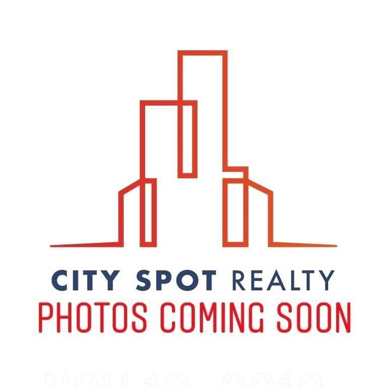213 12th Avenue - Photo 1