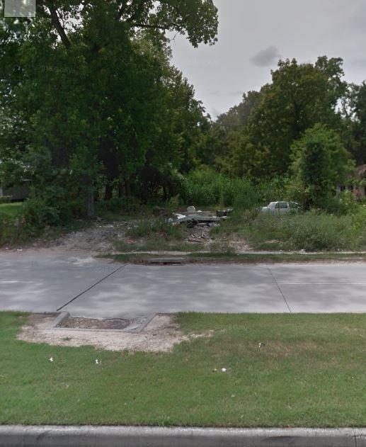 8909 Lockwood Drive - Photo 1
