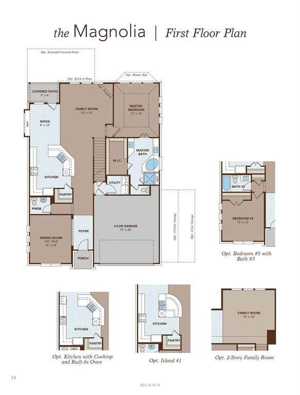 24323 Huntcliff Drive, Katy, TX 77493 (MLS #10512756) :: Ellison Real Estate Team