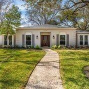 314 Briar Hill Drive, Houston, TX 77042 (MLS #10586555) :: The Freund Group