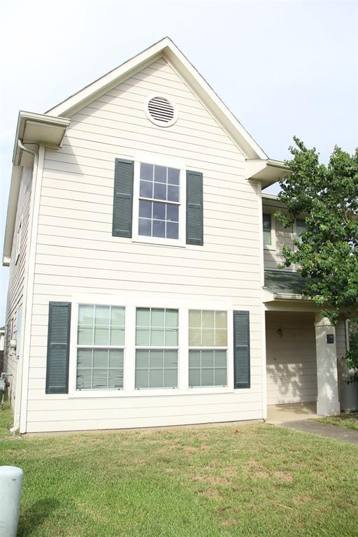 19503 Green Chase Lane, Houston, TX 77073 (MLS #10621189) :: Fairwater Westmont Real Estate