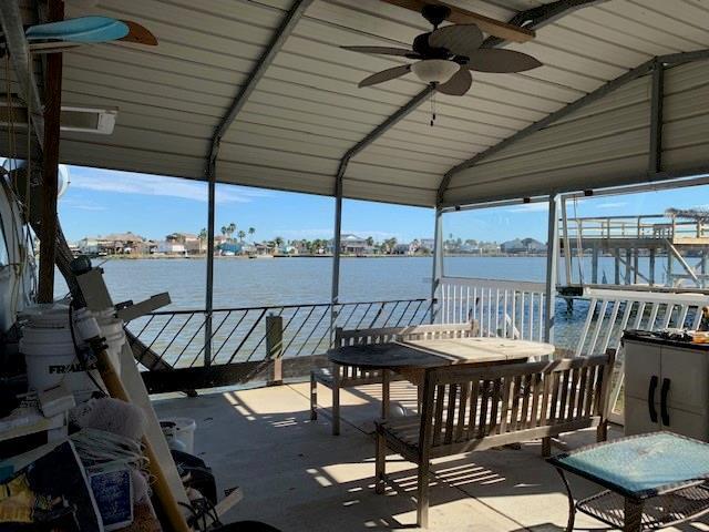 0 La France, Hitchcock, TX 77563 (MLS #10642887) :: Texas Home Shop Realty