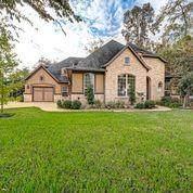 32411 Oxbow Lane, Fulshear, TX 77441 (MLS #10650643) :: The Freund Group