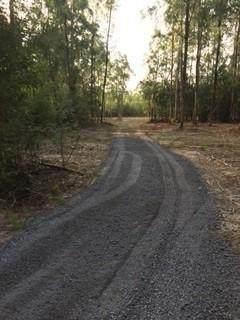 0 George Sanner Road - Photo 1