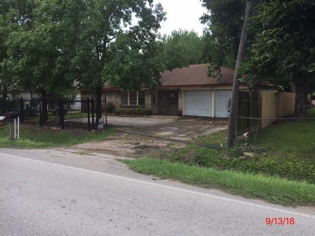 13213 Chrisman Road, Houston, TX 77039 (MLS #10664747) :: Texas Home Shop Realty