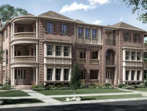 135 Grace Point, Sugar Land, TX 77498 (MLS #10678214) :: Texas Home Shop Realty