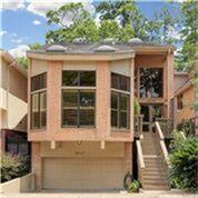 9147 Briar Forest Drive, Houston, TX 77024 (MLS #1068185) :: The SOLD by George Team
