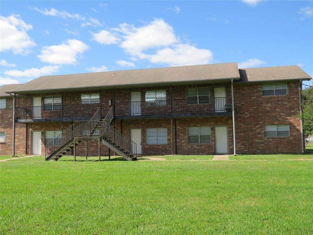 46623 Old Houston Highway - Photo 1