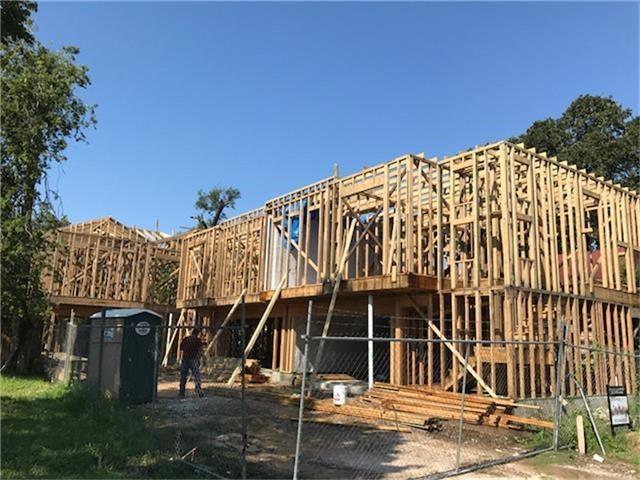 2714 Anita St, Houston, TX 77004 (MLS #10740274) :: Giorgi Real Estate Group