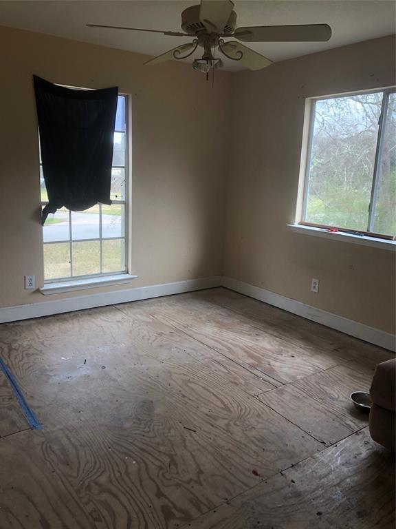 145 Shadylawn Street, Shoreacres, TX 77571 (MLS #10748323) :: Magnolia Realty
