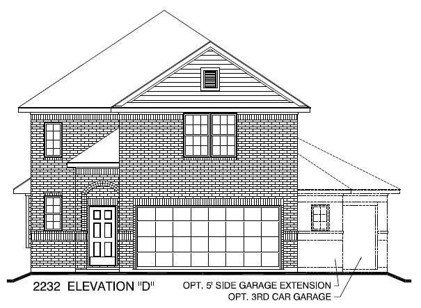 9522 Yellow Rose Drive, Texas City, TX 77591 (MLS #10789318) :: Giorgi Real Estate Group