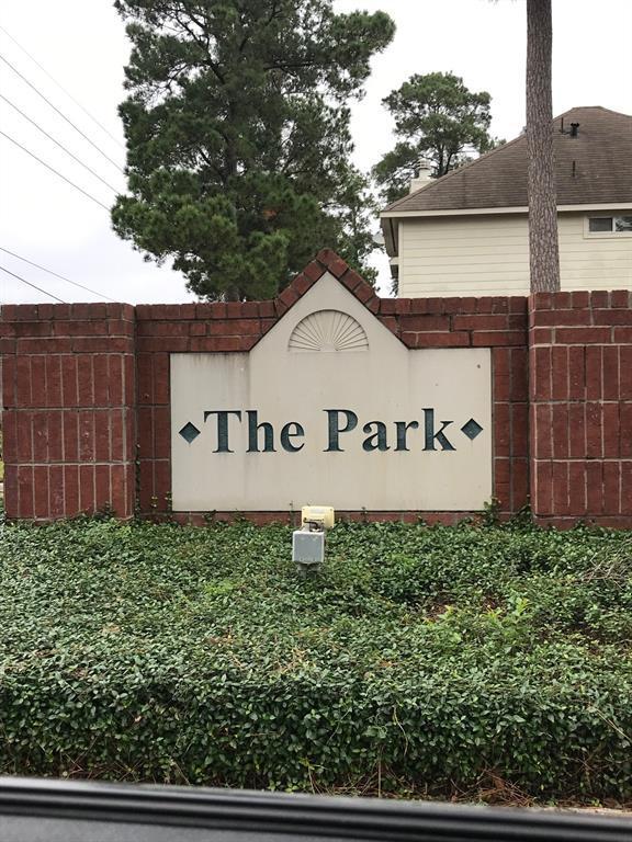 18202 Stillwater Place Drive, Humble, TX 77346 (MLS #10793172) :: The Parodi Team at Realty Associates