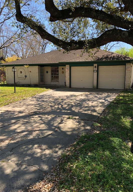 12715 Dakar Drive, Houston, TX 77065 (MLS #10828353) :: Giorgi Real Estate Group