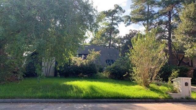 20415 Spoonwood Drive, Humble, TX 77346 (MLS #10848697) :: TEXdot Realtors, Inc.