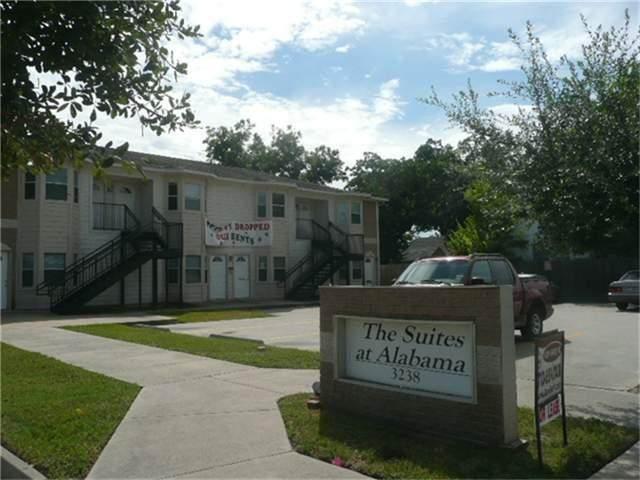 3238 Alabama - Photo 1