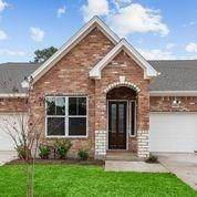 10335 Solitaire Circle, Houston, TX 77070 (MLS #10871966) :: Green Residential
