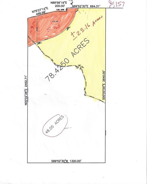 0 County Road 57, Iowa Colony, TX 77583 (MLS #10875600) :: Michele Harmon Team