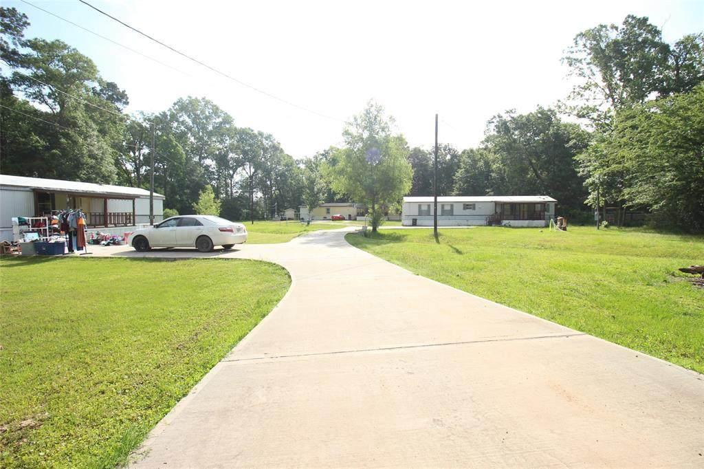 112 County Road 3563 - Photo 1