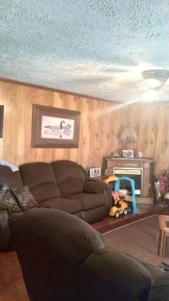 110 Steele Lane, Coldspring, TX 77331 (#10880313) :: ORO Realty