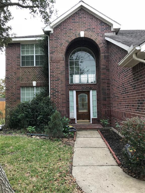 14807 Horse Creek Lane, Sugar Land, TX 77498 (MLS #10896056) :: Magnolia Realty