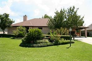 139 Wick Willow Drive, Montgomery, TX 77356 (MLS #10942223) :: The Parodi Team at Realty Associates