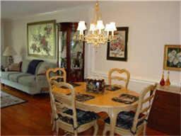 866 Wax Myrtle Lane A, Houston, TX 77079 (MLS #1095534) :: See Tim Sell