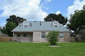 2010 Chaparral Drive, Houston, TX 77043 (MLS #10957108) :: Phyllis Foster Real Estate