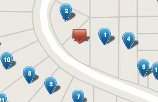 0 Baton Rouge Street, Houston, TX 77028 (MLS #10963130) :: Texas Home Shop Realty