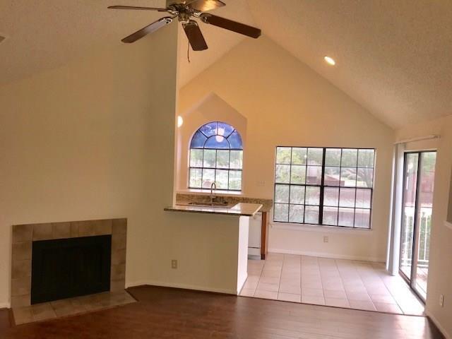 2300 Old Spanish Trail #2033, Houston, TX 77054 (MLS #10969997) :: Green Residential