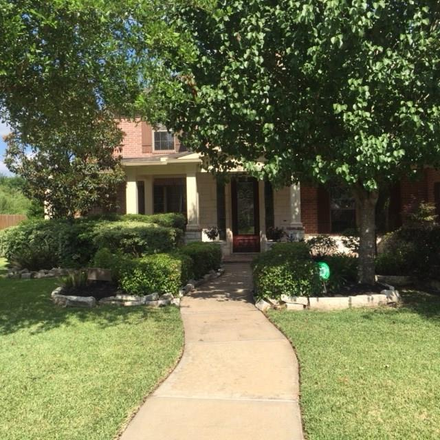 11708 Crescent Cove Drive, Pearland, TX 77584 (MLS #11029038) :: The Stanfield Team | Stanfield Properties
