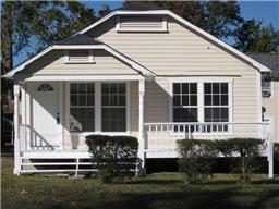 509 1st Street, Humble, TX 77338 (MLS #11033006) :: Magnolia Realty