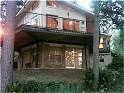 6 Bedias, Huntsville, TX 77320 (MLS #11057334) :: Texas Home Shop Realty