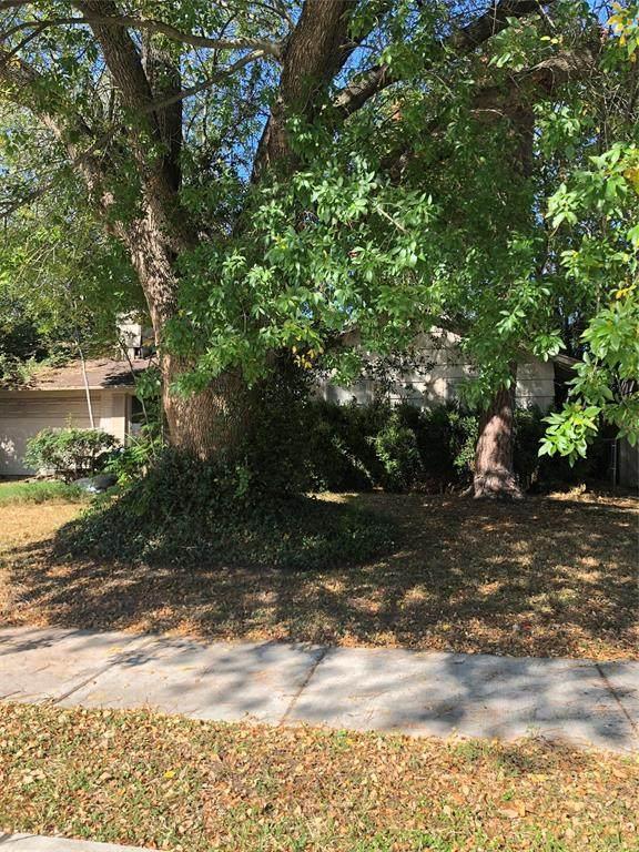 5336 Schumacher Lane, Houston, TX 77056 (MLS #11129903) :: Giorgi Real Estate Group