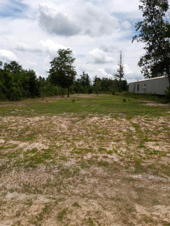 642 Road 5251, Cleveland, TX 77327 (MLS #11205651) :: The Freund Group