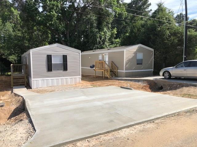 16910 Balmoral, Montgomery, TX 77316 (MLS #11251882) :: Fairwater Westmont Real Estate