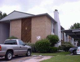 260 El Dorado Boulevard #812, Houston, TX 77598 (MLS #11354721) :: The Johnson Team