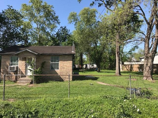 4621 Merrimac Street, Houston, TX 77093 (MLS #11448838) :: Texas Home Shop Realty