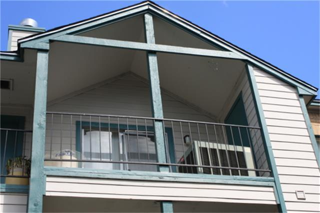 18511 Egret Bay Boulevard #502, Webster, TX 77058 (MLS #11487736) :: The SOLD by George Team