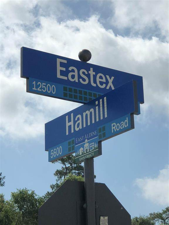 0 Eastex Freeway, Houston, TX 77039 (MLS #11506004) :: The Heyl Group at Keller Williams