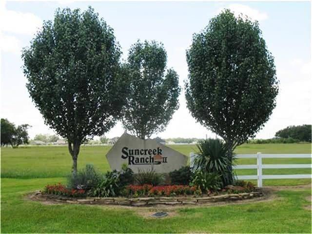 2930 Pearce Lane, Rosharon, TX 77583 (MLS #11574638) :: Giorgi Real Estate Group