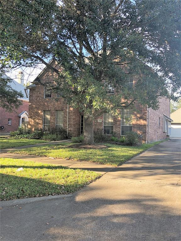 919 Epperson Way, Sugar Land, TX 77479 (MLS #11585632) :: Connect Realty